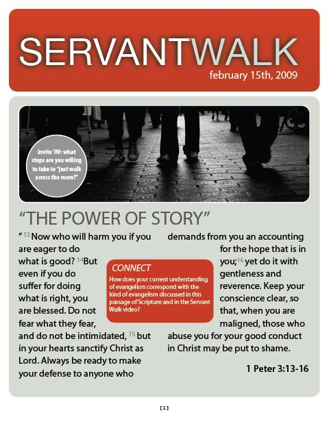 servantwalkpageone1